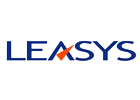leasys