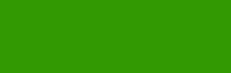 Moltiplika Srl numero verde