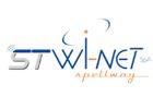 st wi-net